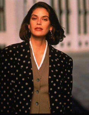File:Lois Lane 2.jpg