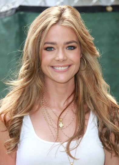 File:Denise Richards.jpg