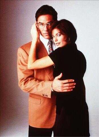 File:Lois and Clark 9.jpg