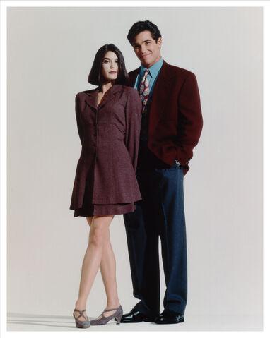 File:Lois and Clark 4.jpg