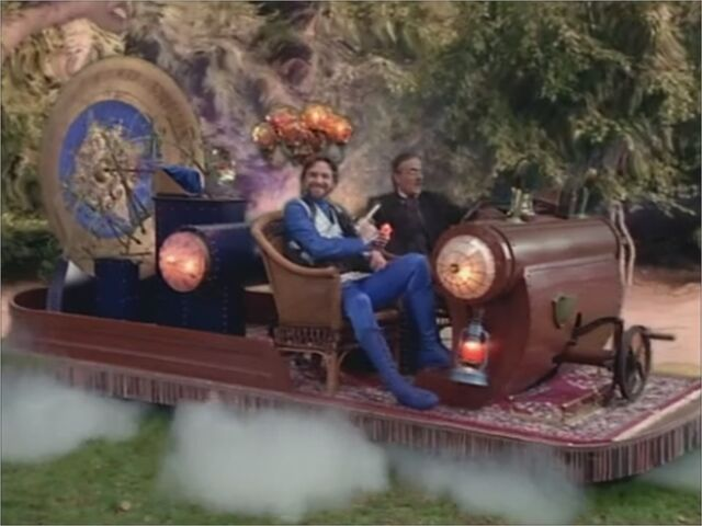 File:Tempus and Wells in the Time Machine.jpg