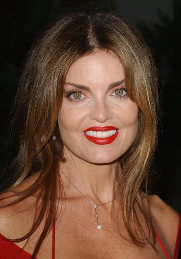 File:Tracy Scoggins.jpg