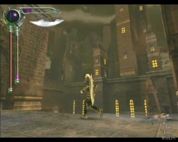File:NEBBIA GAME 3.jpg