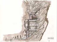 Torre di Base Uno