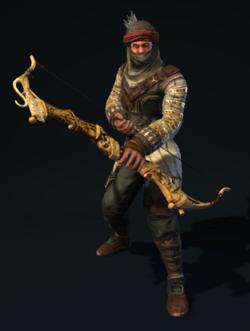 Esploratore Persecutore.png