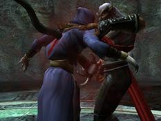 File:MOEBIUS MORTE 2.jpg