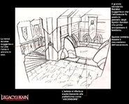 Corridoio Ascensore Nota1