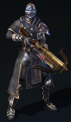 Guardia di Ferro d'Elite.png