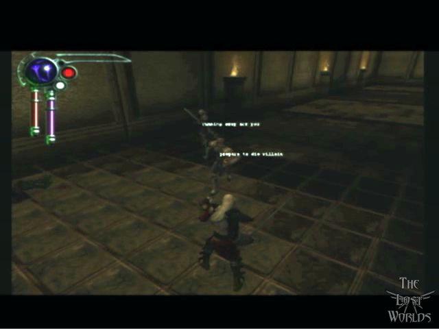File:MALIA GAME 2.jpg