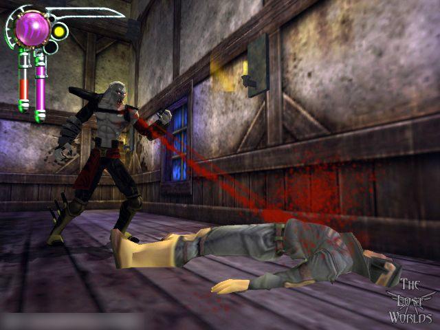 File:NEBBIA GAME 4.jpg