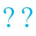 File:Interrogazione2.png