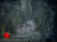 Grotta Tubi Vapore2