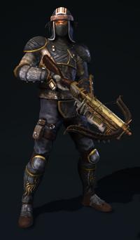 Cacciatore Mercenario.png