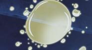 Crystal Atmospherum 107 2