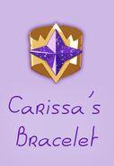 Carissa's Bracelet