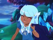 Talia (transformed)