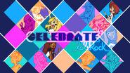 Celebrate V1
