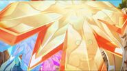 Crystal Tectus1