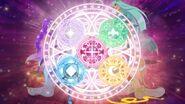 CrystalQuinta5Princesses2