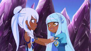 Talia and Izira (3)