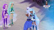 Talia and Izira (2)
