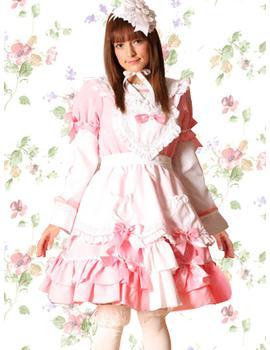 File:Cotton-pink-bow-ruffles-cosplay-lolita-dress.jpg