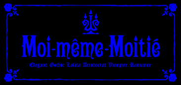Moi-meme-Moitie logo