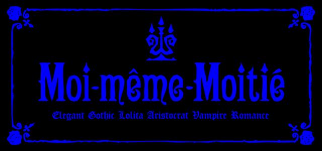 File:Moi-meme-Moitie logo.png