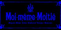 Moi Meme Moitie