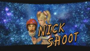 Lollipop Chainsaw Nick Shoot 01