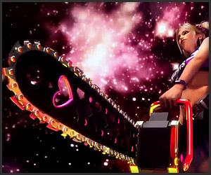File:Lollipop chainsaw screen.jpg