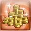 Millionaire Hunter