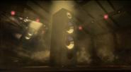 Speaker Landing