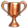 File:Ps3 bronze trophy.png