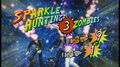 Thumbnail for version as of 20:03, May 29, 2013
