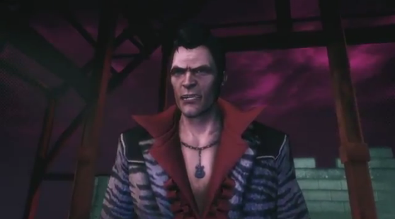 File:Lollipopchainsaw dad.png
