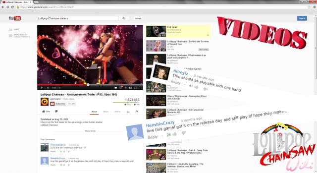 File:New Video Slider.png