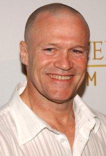 Vikke's Actor