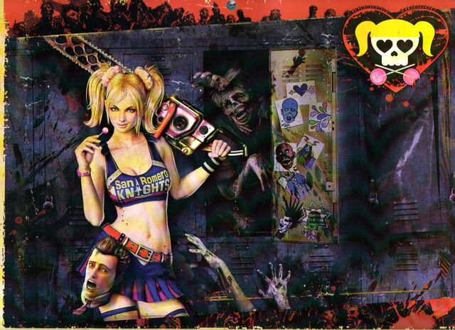 File:Lollipop Chainsaw CA 7.jpg