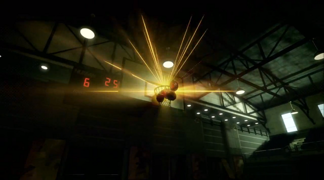File:Zombie Basketball 2.png