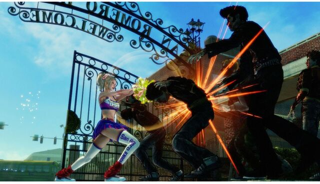 File:Lollipop Chainsaw SS 5.jpg