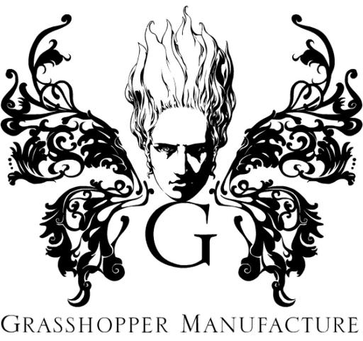 File:Grasshopper Manufacture.png