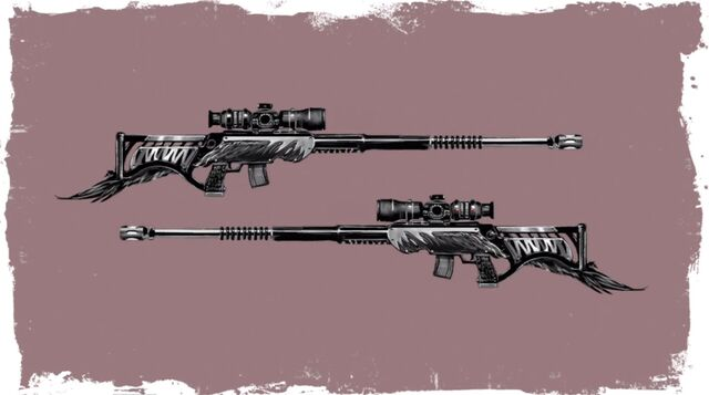 File:Cordelias Striped Gun.JPG