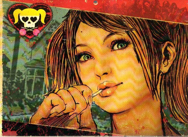 File:Lollipop Chainsaw CA 9.jpg