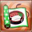 Master Sushi Chef