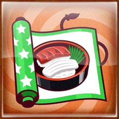 File:Master Sushi Chef.PNG