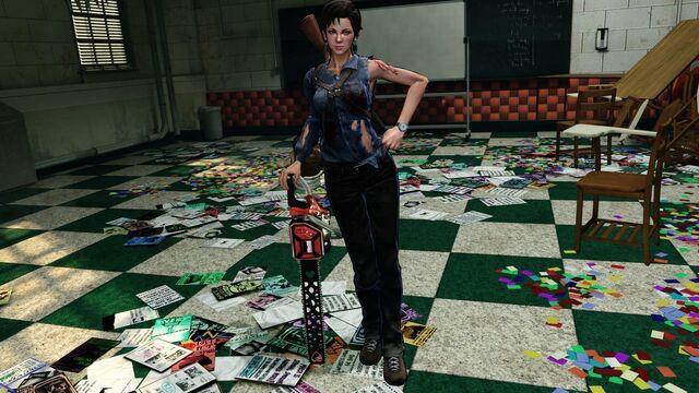 File:Lollipop Chainsaw Skins Game Stop DLC Ash Williams costume (Evil Dead series).jpg
