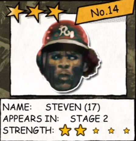 File:Steven.jpg