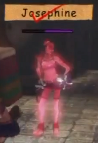 File:Josephine Gameplay.png