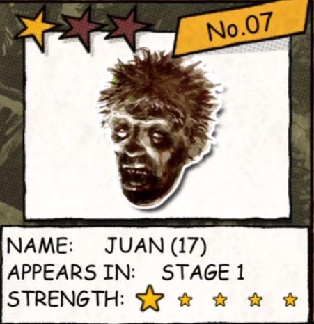 File:Juan.jpg